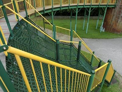 備北丘陵公園