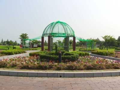 浦安総合公園