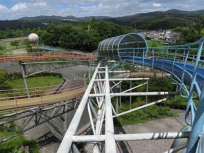 美咲町中央運動公園サムネイル